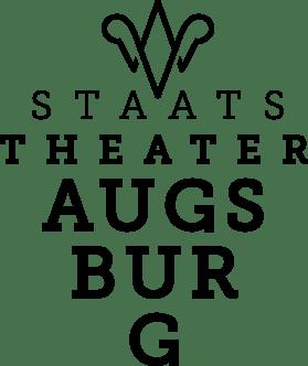 Augsburg theater