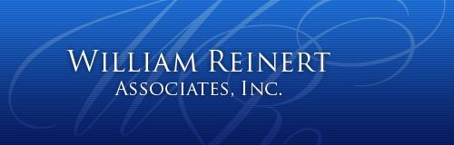 William_Reinert_logo