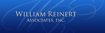 William_Reinert_logo