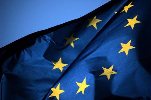 網頁素材 EU 比賽